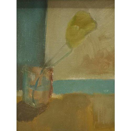 Anna Gibson Flower Series No. 3