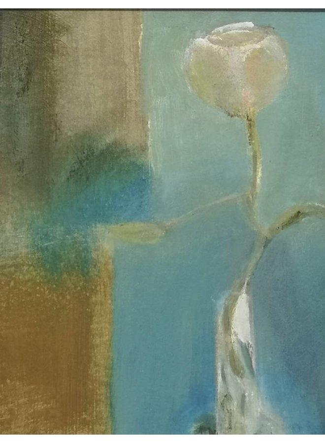 Flower Series No. 5