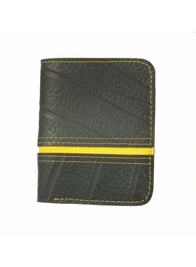 Brieftasche Schlauch Dody schlanken Stil