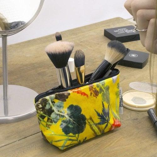 Gillian Arnold Summer Tropics makeup bag 18