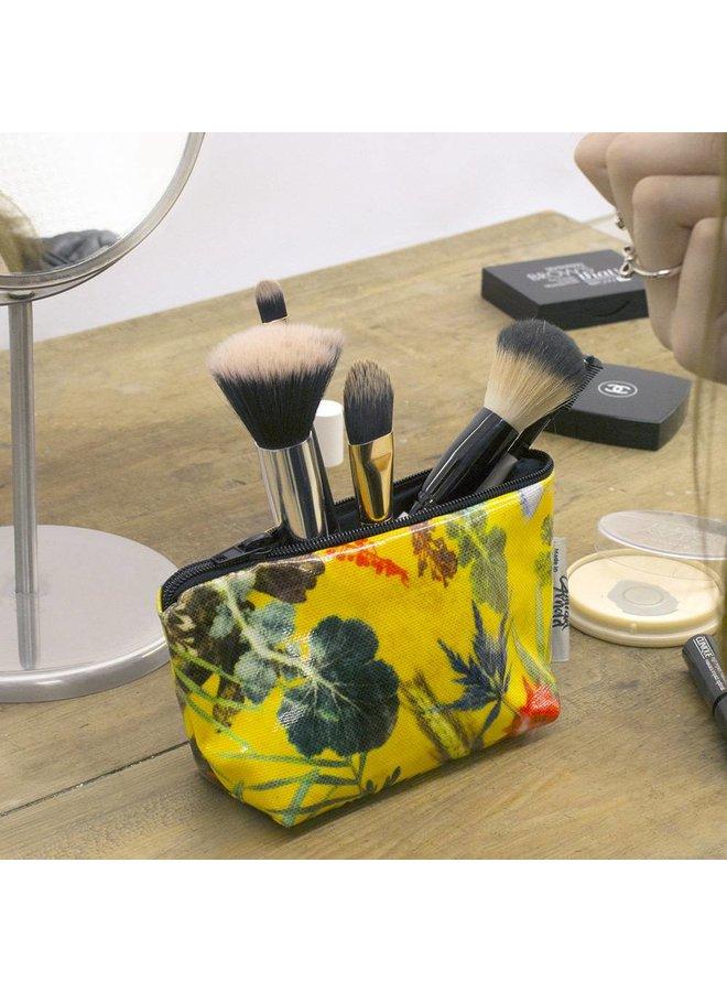 Summer Tropics makeup bag 18