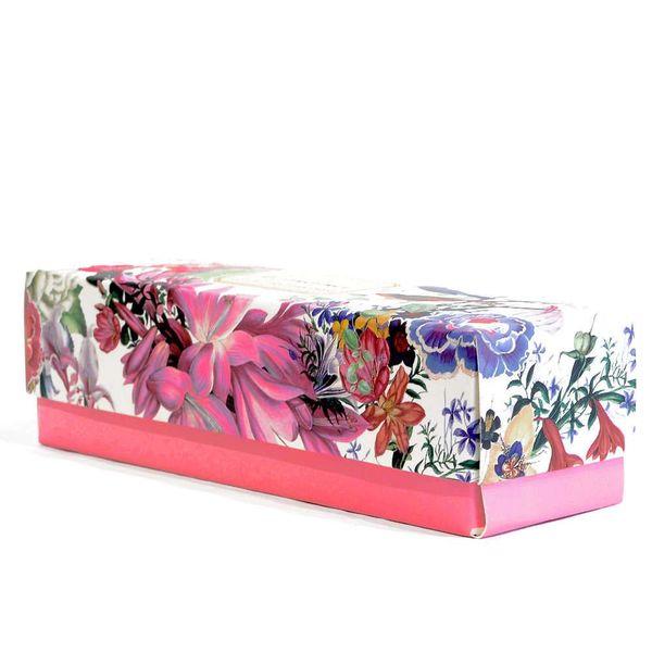 Romance12 Shea Soap Set