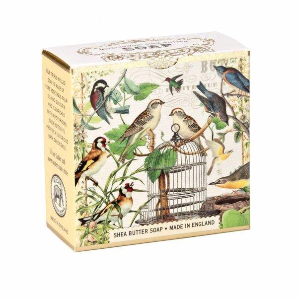 Songbirds Little Shea Soap