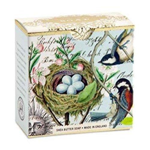 Michel Design Works Nest Little Shea Soap