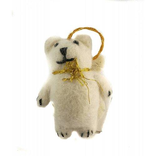 Amica Accessories Oso polar