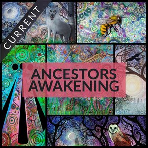 Ancestors Awakening
