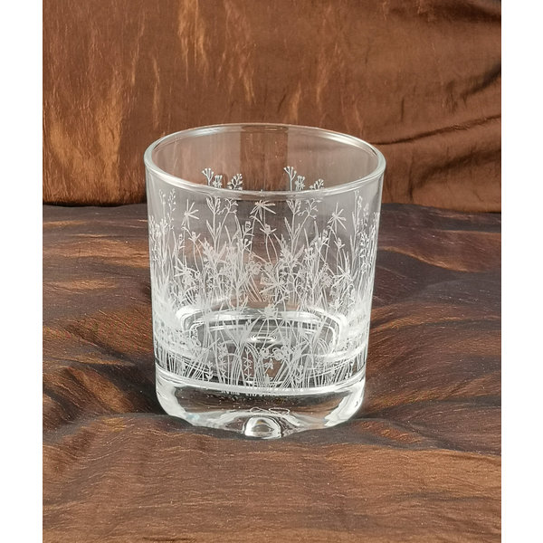 Meadow Tumbler Table Glass 003