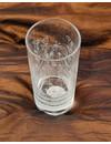 Meadow hola bola de cristal 002