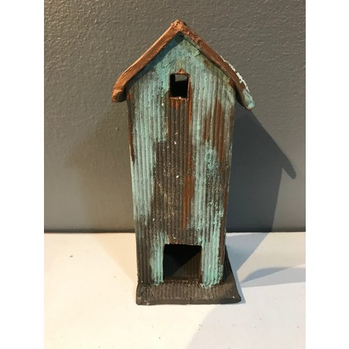 David Helm Rost 2 Keramikform 02