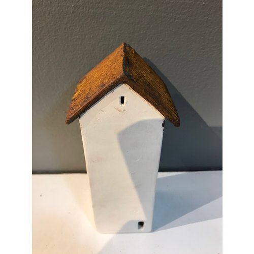 David Helm Rust 4 ceramic form 04