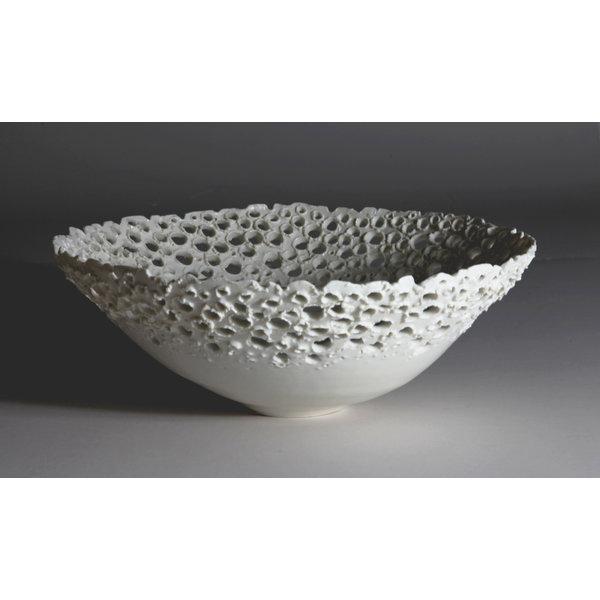 Barnacle Shell Bowl bowl 02