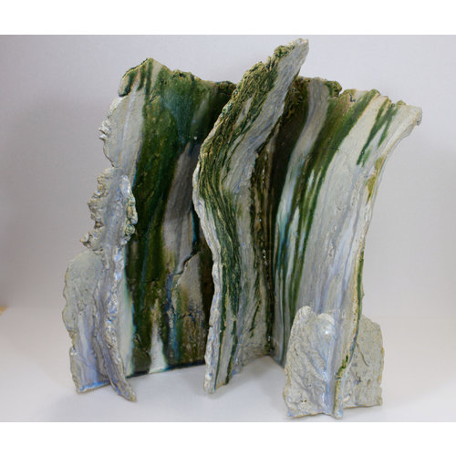 Brian Holland Cove, electric fired stoneware 05