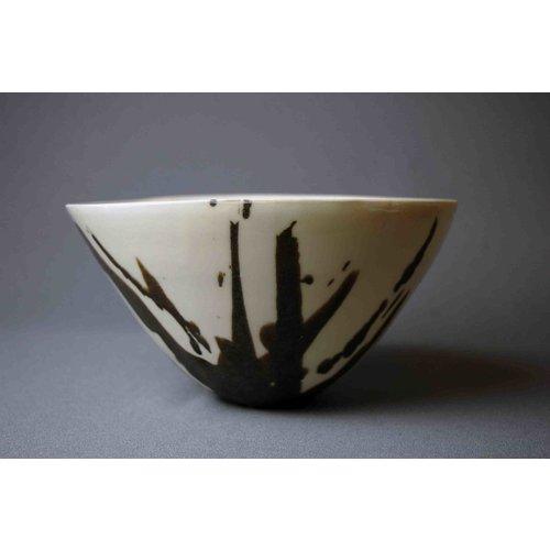 Claire Allam Splash porcelain 03