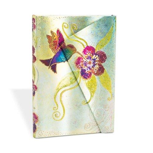 Paper Blanks Kolibri