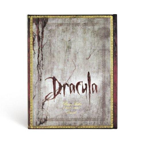 Paper Blanks Bram Stoker, Dracula