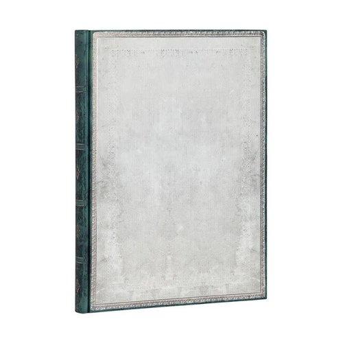 Paper Blanks Feuerstein