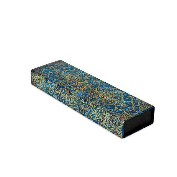Pencil Case Azure