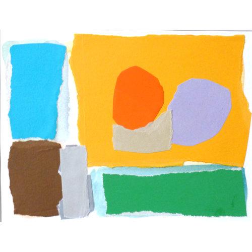 Chris Bland Blenden