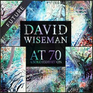 David Wiseman @ 70