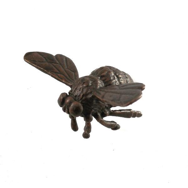 Bumbe Bee 72