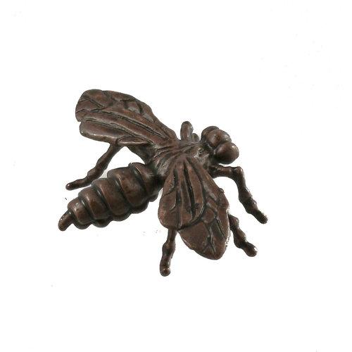 David Meredith Honey Bee 68