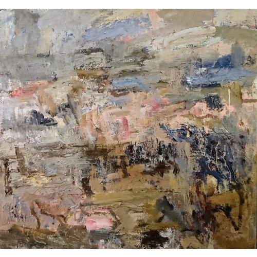Ian Norris Erinnerungen an Ainsdale Sands 1