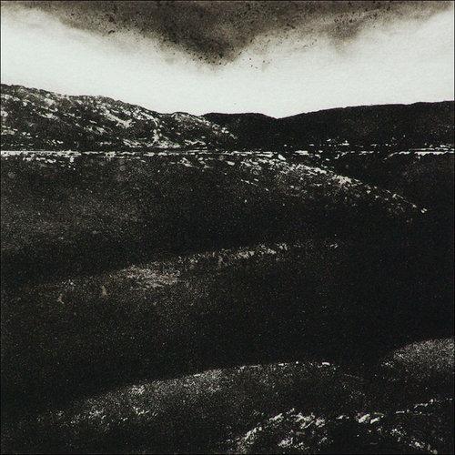 Ian Brooks Hacia el grabado profundo de Nitch- 23 enmarcados