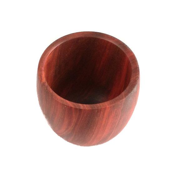 Chakte Koke Hand Turned Small  Bowl 21