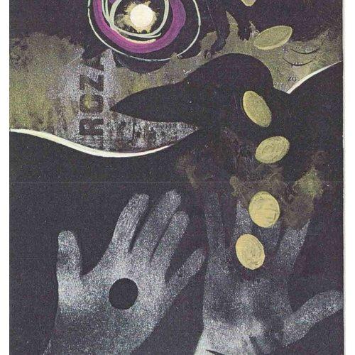 David Archer Hands of Rosa 02