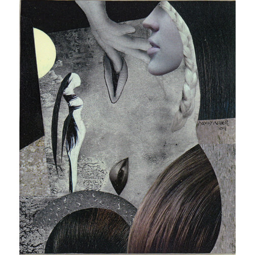 David Archer Copy of Hands of Rosa 02