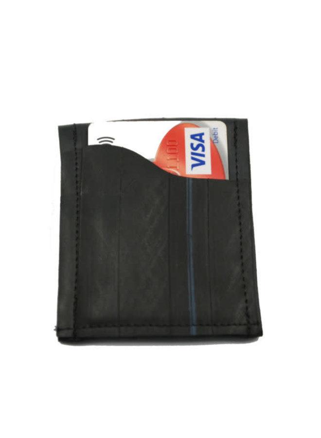 Innentube Pocket Wallet recycelt