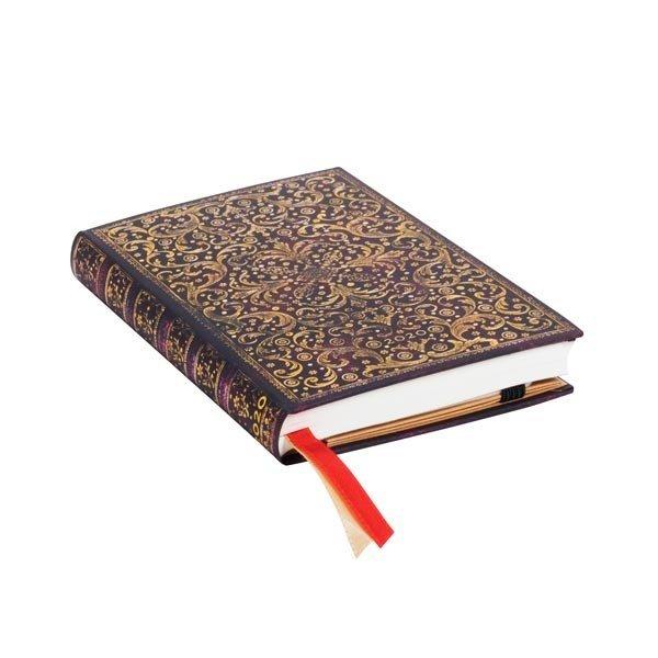 2020 Aurelia Day Mini Diary Gebundene Ausgabe