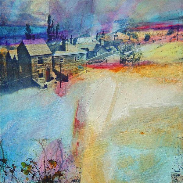 Copy of Mist over Calder Valley card 01