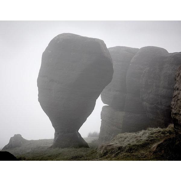 Piedras de la novia, Todmorden 01