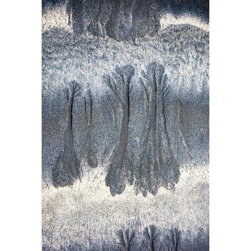 Stuart Royse Sand Nr. 3 05