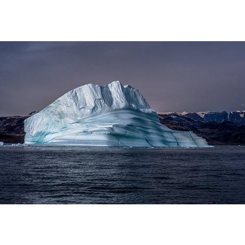 Stephen Horsted Groenlandia Iceberg 07