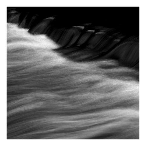 Peter Defty Hardcastle Craggs, West Yorkshire - Serie Elementos del paisaje