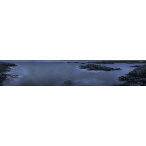 Abbas Holcroft Isla de Skye de Arisaig Mallaig, Reino Unido 08