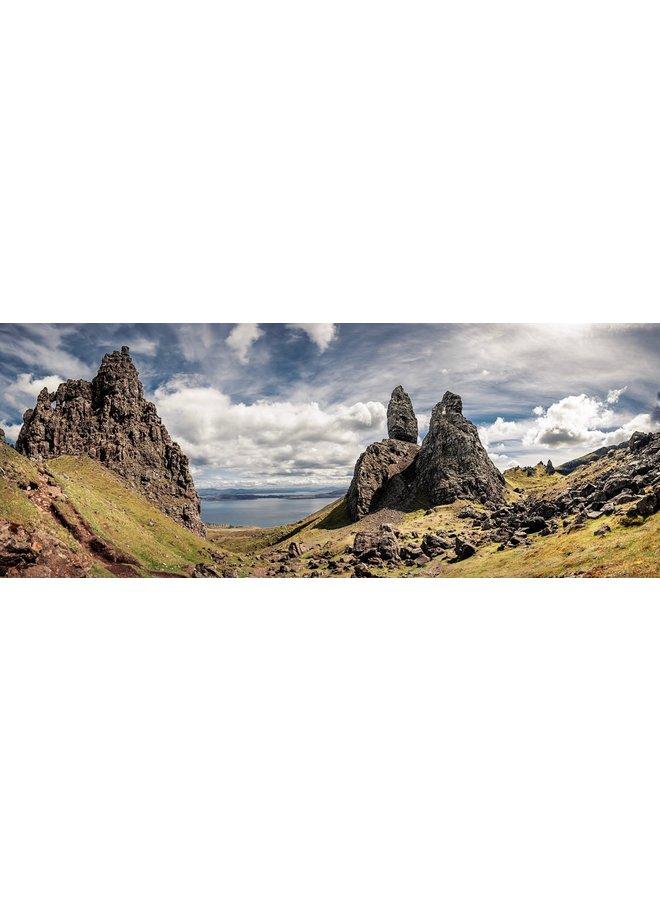 Storr, Isle of Skye UK 10