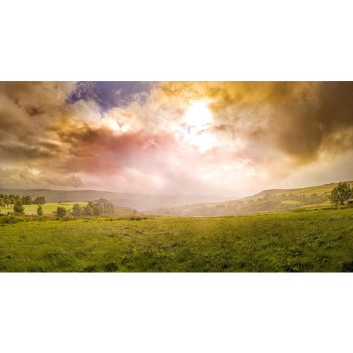 Abbas Holcroft Hallelujah, Todmorden, UK 02