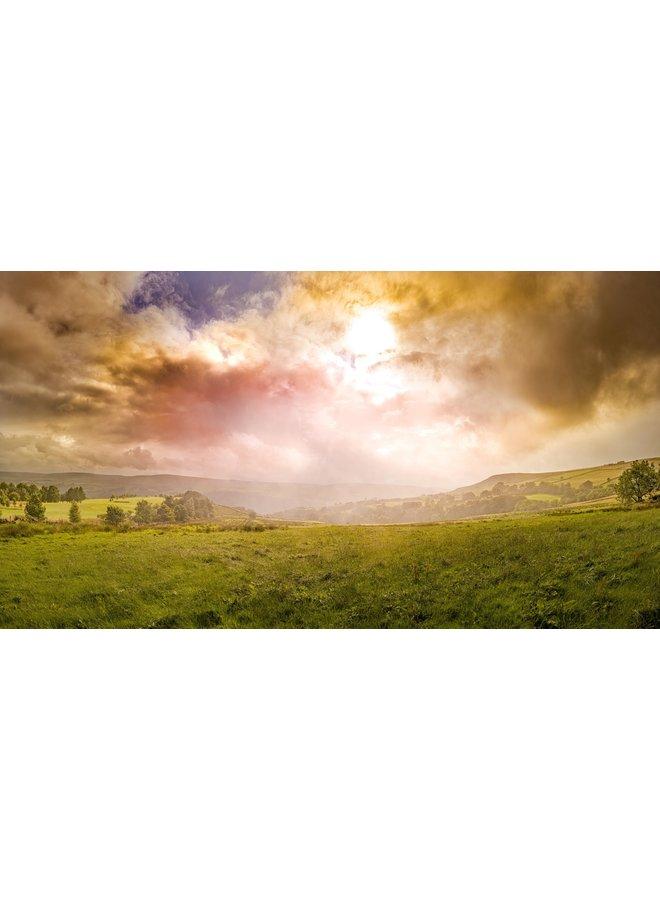 Hallelujah, Todmorden, UK 02
