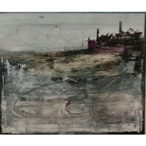 Alison Dunn Rastros 10