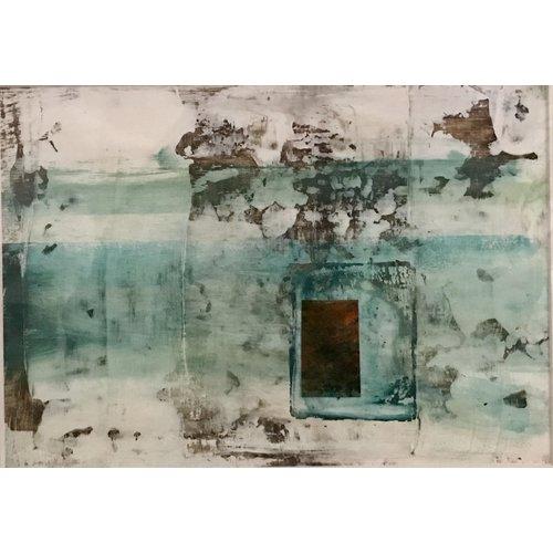 Alison Dunn Passage 09