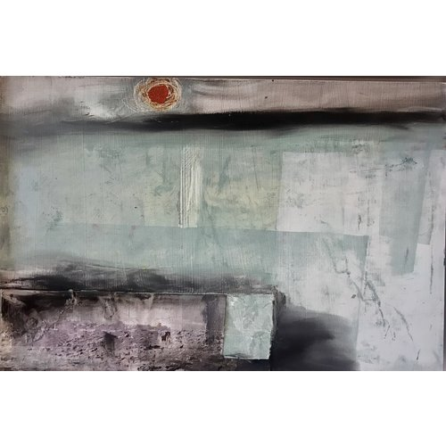 Alison Dunn Glass 06