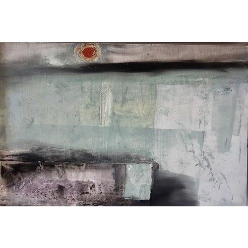 Alison Dunn Vaso 06