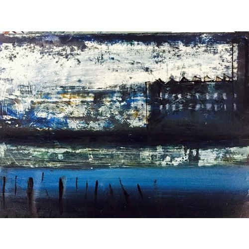Alison Dunn Mill 004