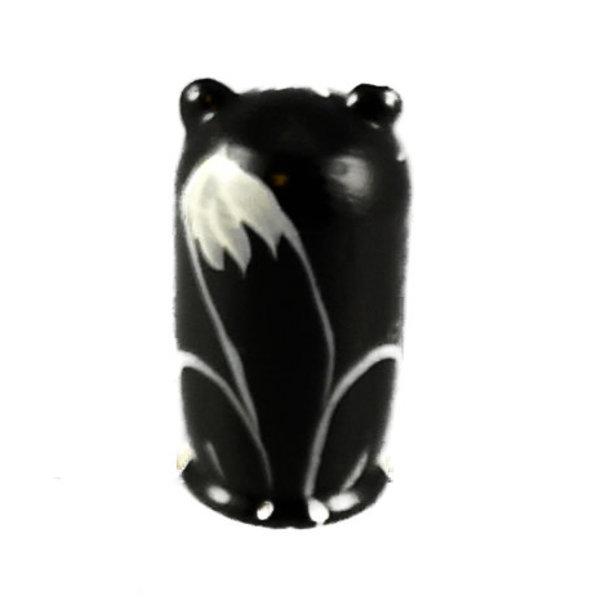 5  Nesting  Black Cat  mini  114