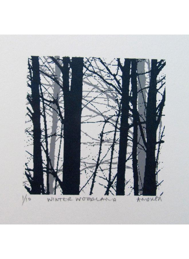 Winterwald 15