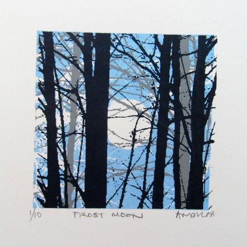 Andrea Robinson Frost Moon   13