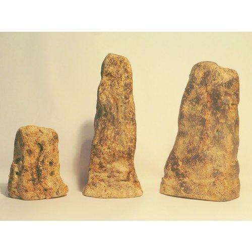 Jen Altman Avebury  stoneware  054